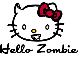 lexus logo vector hello kitty logo font free download clip art free clip art