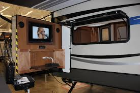 travel trailer with garage 100 travel trailer with garage forest river r pod 180 for