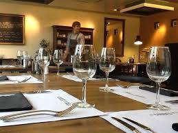 sur la table wine glasses les coudes sur la table embourg restaurant reviews phone number
