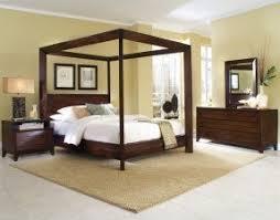 Island Bedroom Furniture Foter - Bedroom island