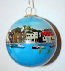tidings padstow home facebook