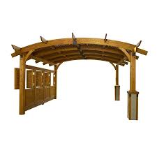 good outdoor great room company 17 for home decorators promo code