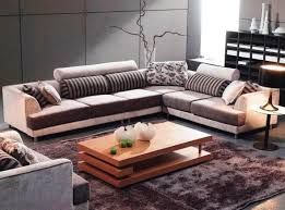 feng shui living room design deaispace com living room ideas