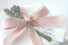 wedding ribbon wedding decorating ideas means