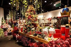 christmas decorations wholesale outdoor christmas decorations ideas walsall home and garden