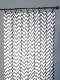 Chevron Pattern Curtains Chevron Pattern Curtains Teawing Co