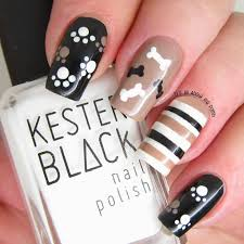 best 25 dog nails ideas on pinterest dog nail art easy nail