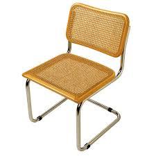 chaises castorama i aussi inspiration chaises castorama barunsonenter com