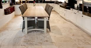 Best Kitchen Flooring Material Kitchen Sensational Kitchenng Photos Design Best Choices