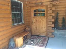 exterior doors for home istranka net