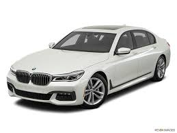 bmw 740m 2018 bmw 7 series prices incentives dealers truecar