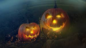 halloween full hd wallpaper and background 1920x1080 id 170148
