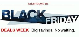 black friday amazon image amazon countdown to black friday with deals through thanksgiving