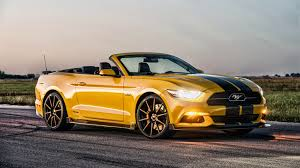 cool ford mustangs ford mustang gt 4k wallpaper 4096x2304