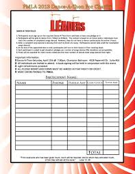 Pledge Sheets For Fundraising Template by A Thon Pledge Form Dr Green S A Thon Book Signing