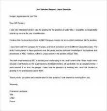 Profile For Resume Sample Application Letter For Waitress Job