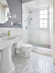 nyc bathroom design york city custom bathroom remodeling and renovation nyc