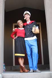 cougs costumes u0026 cake bites willivia