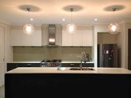 view topic porter davis homes u2022 home renovation u0026 building forum