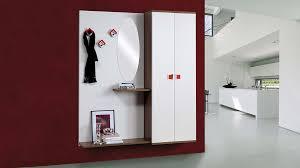 mobili ingresso roma maconi srl mobili da ingresso salvaspazio e complementi