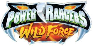 power rangers wild force rangerwiki fandom powered wikia