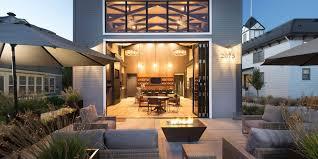 Beautiful Apartments Napa Apartments U0026 Townhomes Saratoga Downs At Sheveland Ranch In
