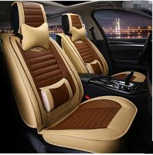 seat covers for hyundai sonata best quality car seat covers for hyundai sonata 2016 2010
