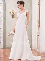 a linie u ausschnitt watteau falte chiffon brautkleid mit applikationen spitze ruschen p853 10 best kleid images on dress fashion and sconces