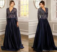 best beautiful long satin evening gowns to buy buy new beautiful