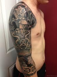 tattoos celtic designs 48 fine celtic tattoos on arm