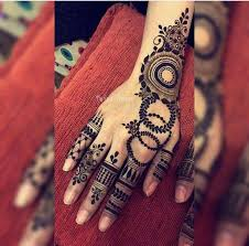 292 best jewish henna patterns images on pinterest henna mehndi