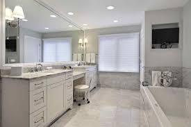 bathroom design master bathroom on a budget contemporary bathroom