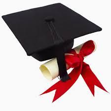 books for graduates high school 99 motivators for college success the 5 best high school