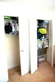 small closet lighting ideas small closets tips and tricks unique small master bedroom closet
