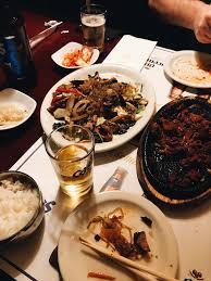 cuisine near me best restaurants near me june 2018 find nearby restaurants