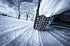 lexus is winter tires lexus of seattle tips for driving on snow and ice