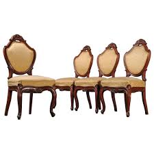 Armchair Revolutionary German Dining Room Chairs 76 For Sale At 1stdibs