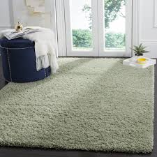 Luxury Bathroom Rugs Posh Luxury Bath Rug Top Preferred Home Design