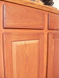 frameless kitchen cabinets kitchen cabinets frames