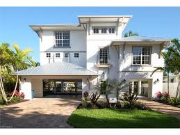 new construction homes and condos in ft myers and ft myers beach