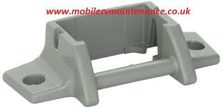Horizon Awning Parts Rv Awnings Rv Awning Parts Motorhome Awnings