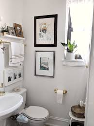 storage ideas for small bathrooms small bathroom design storage ideas apartment therapy