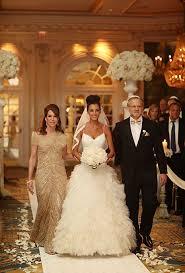wedding ceremony ideas 20 ideas to personalize your wedding ceremony team