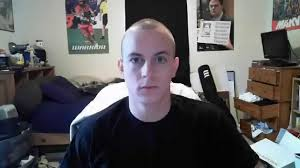 hair buzzed and growing out stages pics picture a day hair growing 1 year youtube