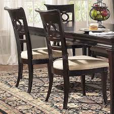 Samuel Lawrence Dining Room Furniture by Kendall Dining Room Set 20930