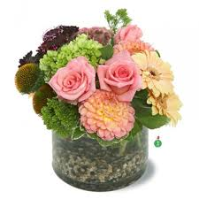 atlanta flower delivery atlanta florist flower delivery by buckhead florist inc