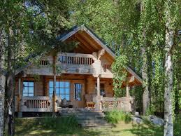 creative inspiration 12 irish stone cottage house plans plans two