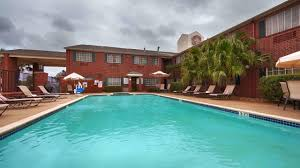 Houses For Rent Houston Tx 77042 Hotel Best Western Westchase Houston Tx Booking Com