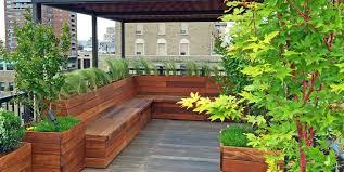 Garden Roof Ideas Roof Garden Ideas Yonohomedesign