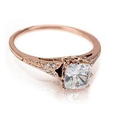 engagement rings nyc gold engagement ring vintage engagement rings nyc